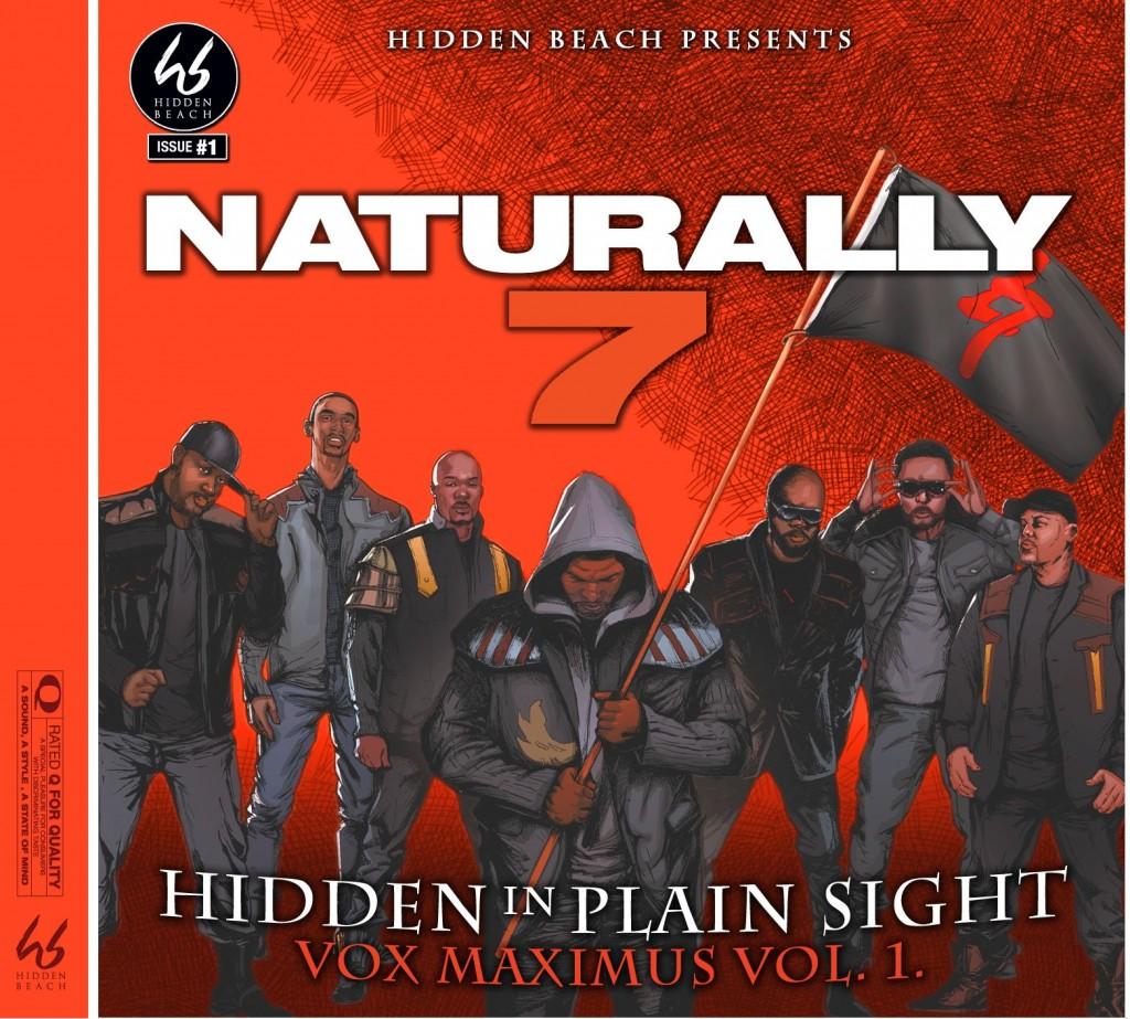 n7-hidden-standard_1-1024x923