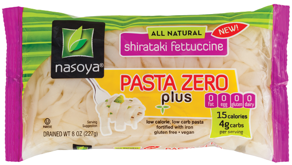 pasta-zero-all-natural-shirataki-fettuccine-noodles_0
