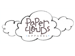 pca-logo-300x225 (2)