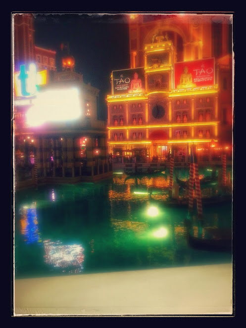 20141030_185905-EFFECTS
