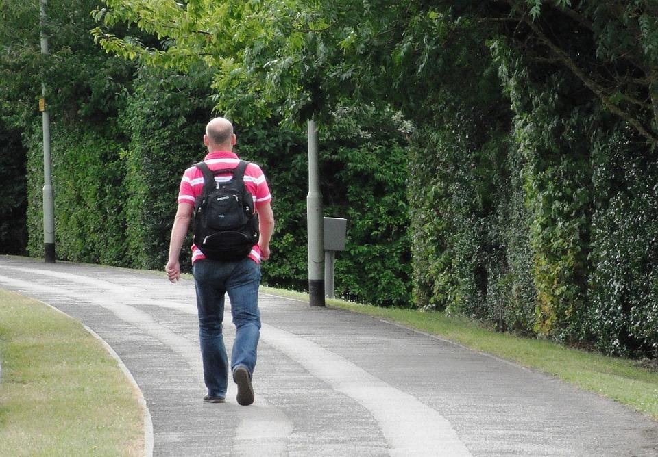 walking-210520_960_720