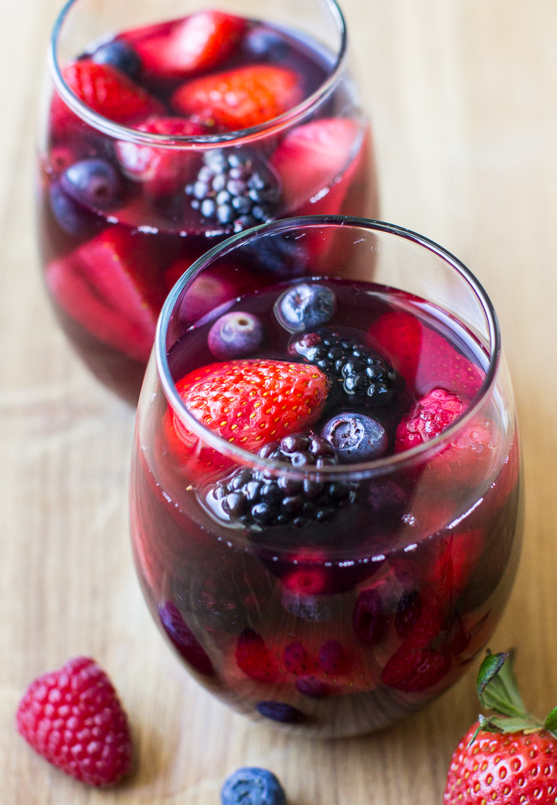 Berry-licious-Iced-Tea-Sangria-Culinary-Hill-4