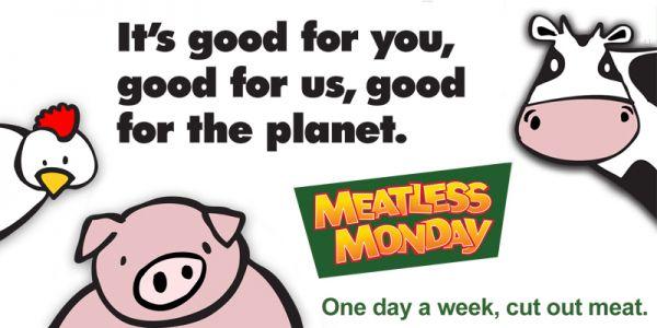meatlessmondaylogo2