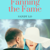 Fanning the Fame Cover