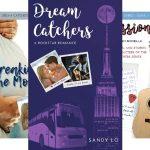 Dream Catchers Series